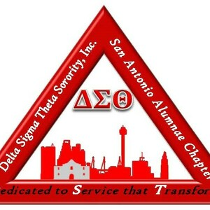 San Antonio Alumnae Chapter Delta Sigma Theta Sorority, Inc.